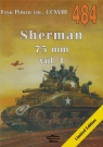Nr 484 sherman 75 vol. 1