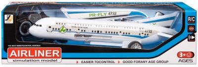 Samolot 40x15x11