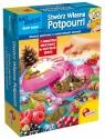 I'm A Genius - Stwórz własne Potpourri (304-P54848)