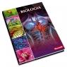 Brulion tematyczny Dan-Mark biologia A5 krata 80