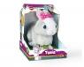 Tusia - interaktywny królik (03584)