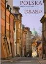 Polska Twarze starych miast