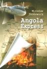 Angola Express