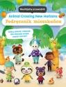 Animal Crossing. Podręcznik mieszkańca