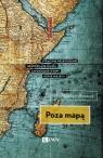 Poza mapą Utracone przestrzenie, niewidzialne miasta, zapomniane wyspy, Bonnet Alistair