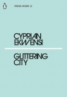 Glittering City Ekwensi Cyprian