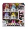 Figurki Poopsie Cutie Tooties Surprise 2-1 display 18 sztuk (559849E7C)od