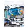 Pistolet Nerf Microshots Fortnite Battle Bus (E6741/E6752)od 8 lat