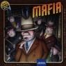 Mafia (00084)