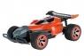 Pojazd zdalnie sterowany RC Buggy Red Fox (160121)