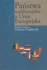Państwa naddunajskie a Unia Europejska