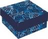 Pudełko prezentowe 3w1 HZ-Z-3649-2
