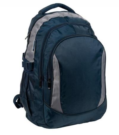 Plecak młodzieżowy 18-1641NG PASO