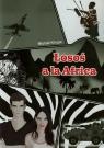Łosoś a la Africa  Krupa Michał