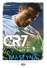 Cristiano Ronaldo CR7 Maszyna