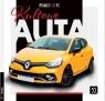 Kultowe Auta. 53 Renault Clio RS