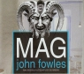 Mag