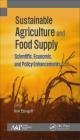 Sustainable Agriculture and Food Supply