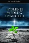 Myślenie według Ewangelii Łysień Leszek