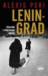 Leningrad.