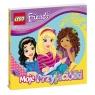 LEGO Friends Moje Przyjaciółki (LFP101)
