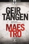 Maestro Tangen Geir