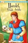 Hamlet, książę duński William Szekspir
