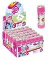 Bańki mydlane My Little Pony 55ml
