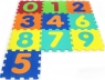 Puzzle piankowe (X-ART-1001B-10)