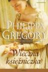 Wieczna księżniczka Gregory Philippa