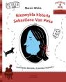 Niezwykła historia Sebastiana Van Pirka
