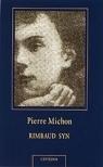 Rimbaud syn Michon Pierre