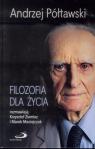 Filozofia dla życia (OT)
