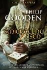 Śmiertelny sen Gooden Philip