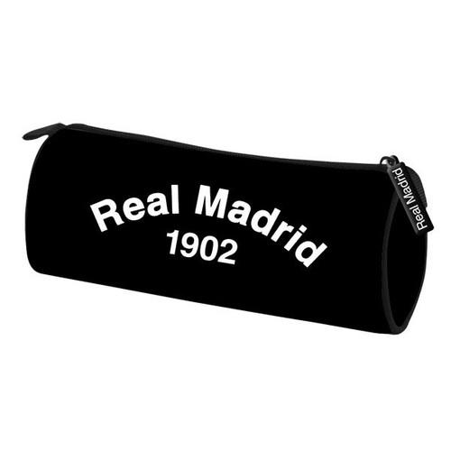 Piórnik tuba Real Madryt