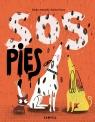 SOS Pies