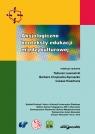 Aksjologiczne konteksty edukacji międzykulturowej