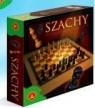 Szachy  (0285)