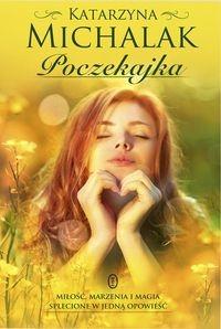 Poczekajka Michalak Katarzyna