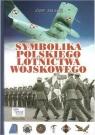 Symbolika polskiego lotnictwa wojskowego