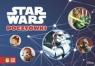 Star Wars Pocztówki