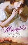 Dziewczęta z Castle Deverill Santa Montefiore
