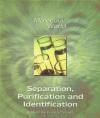 Separation Purification L Smart