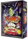 Franky: Rock'n Vegas Wiek: 8+