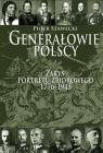 Generałowie polscy