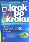 Access 2010 Krok po kroku