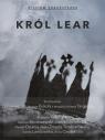 Król Lear Słuchowisko  (Audiobook) Shakespeare William