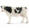 Krowa rasy holstein - Schleich (13797)