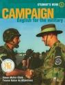 Campaign 2 Student's book Mellor-Clark Simon, Baker de Altamirano Yvonne