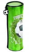 Piórnik tuba Football (PP20FO-003)